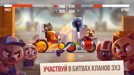 http://www.fd7.ru/images/DSC04906.jpg