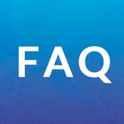 FAQ по Genshin Impact на ПК