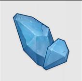 Где найти звездное серебро
