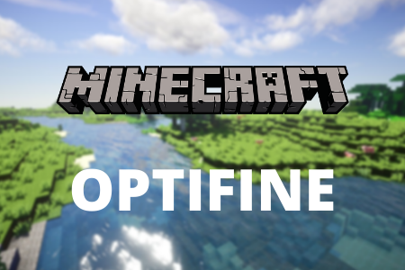 OptiFine HD Ultra