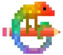 Pixel Art - Раскраска по номерам на компьютер - скачать ...