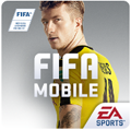 скачать игру на компьютер Fifa Mobile - фото 8