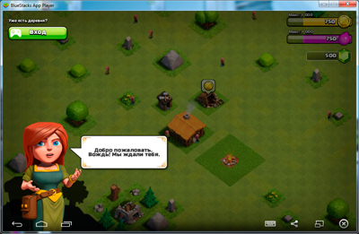 Приложения в Google Play – Google Play Игры
