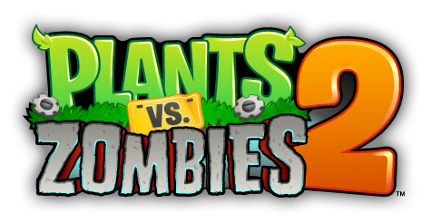 Plants vs zombies 2 free download for pc (window7/8/xp).
